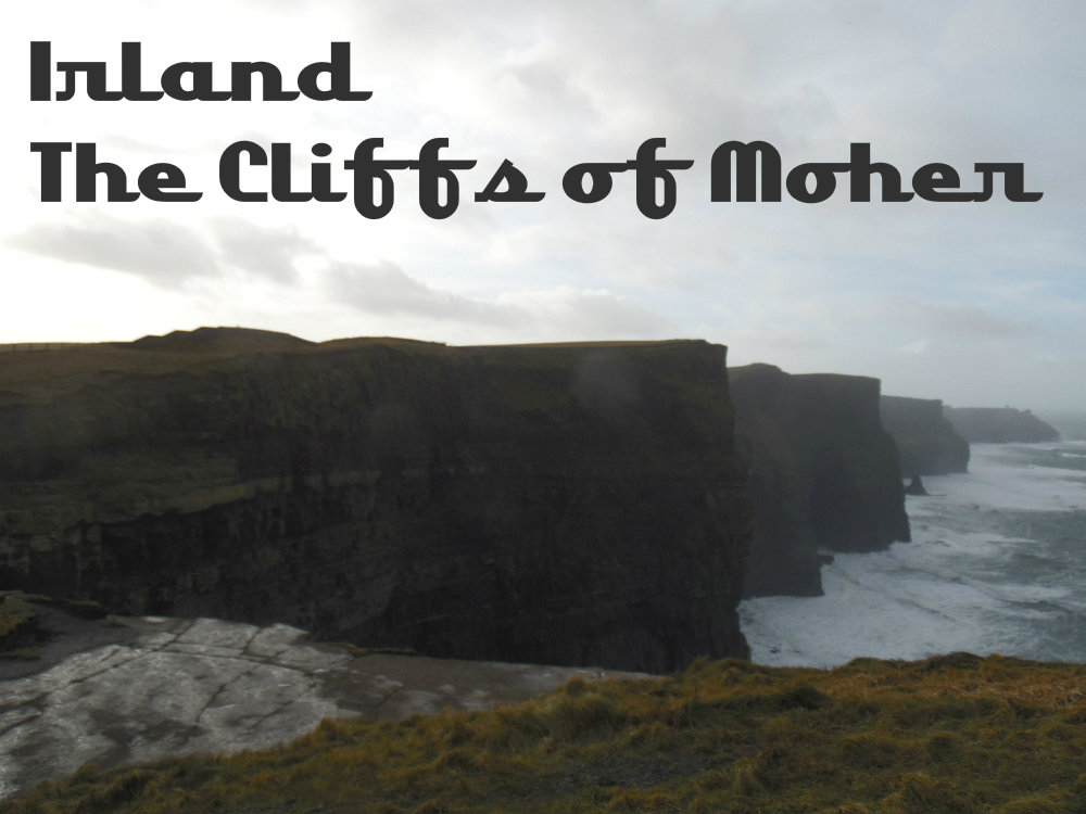 cliffsofmoher-1