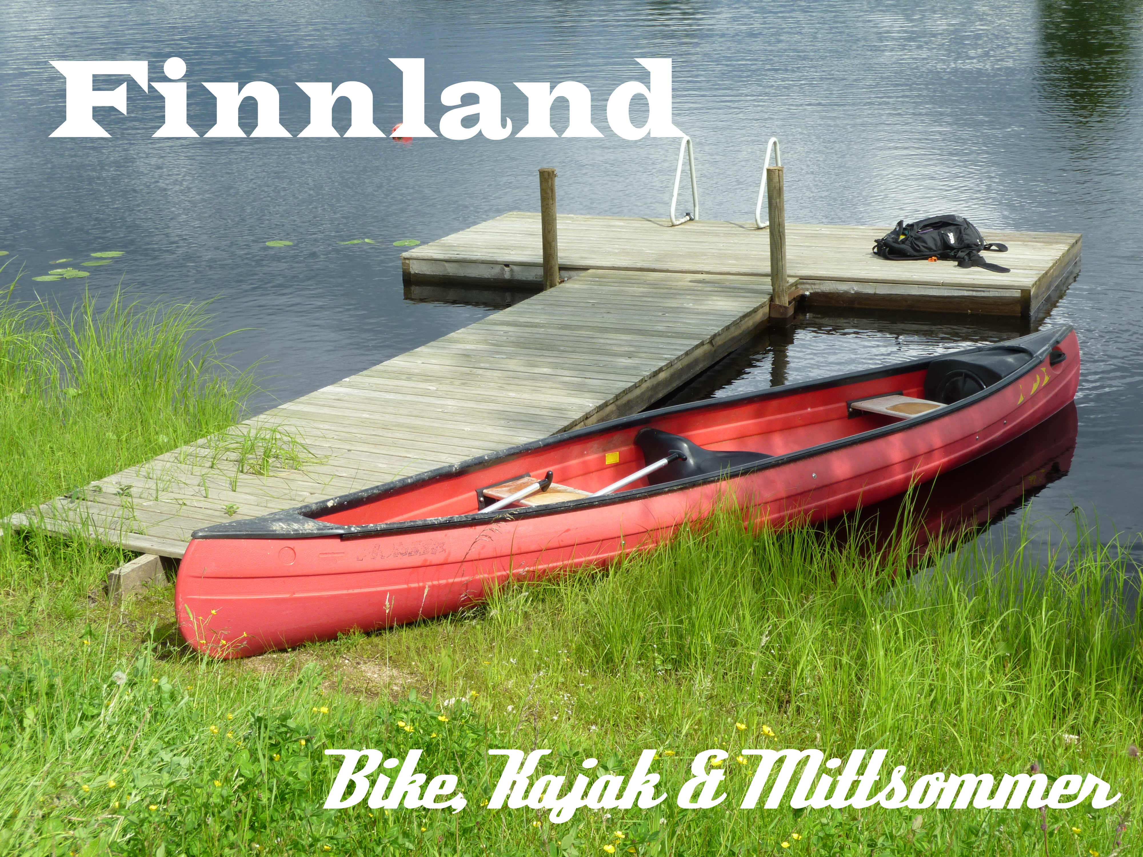 finnland-sommer-3