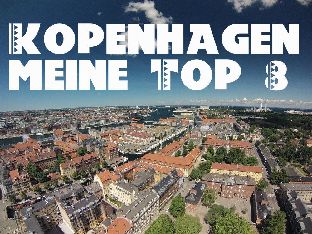 kopenhagen-2