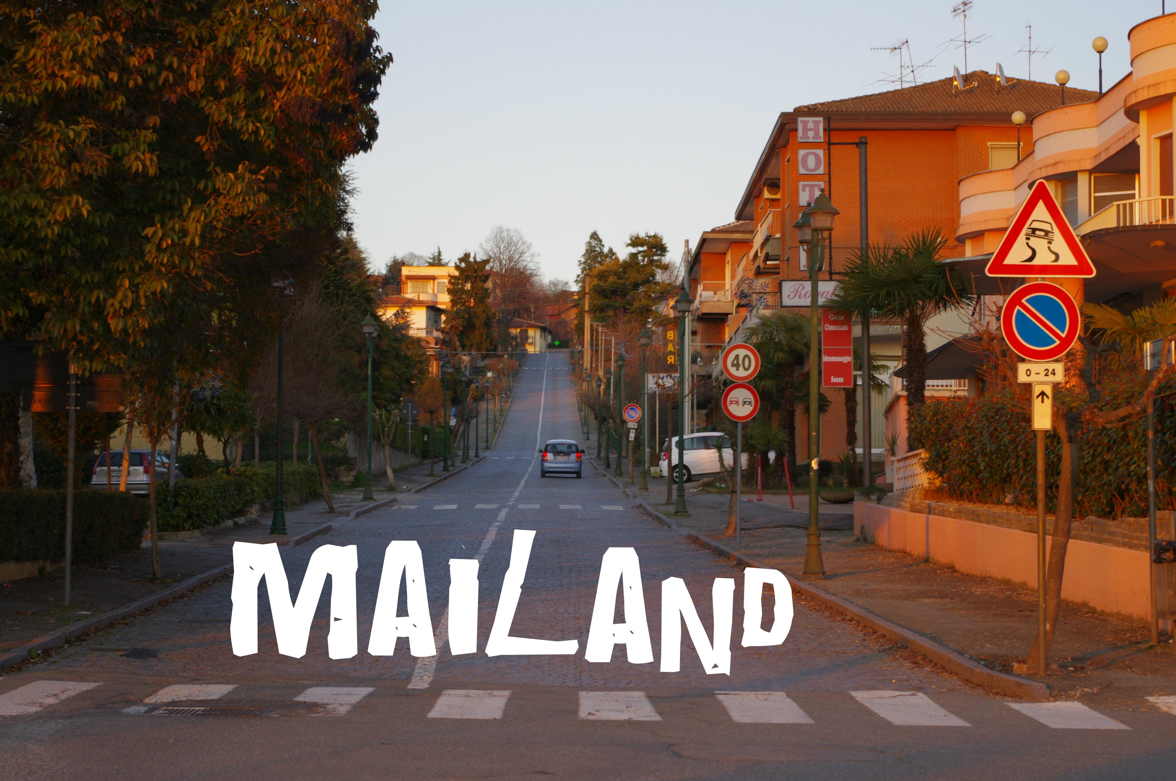 mailand-1