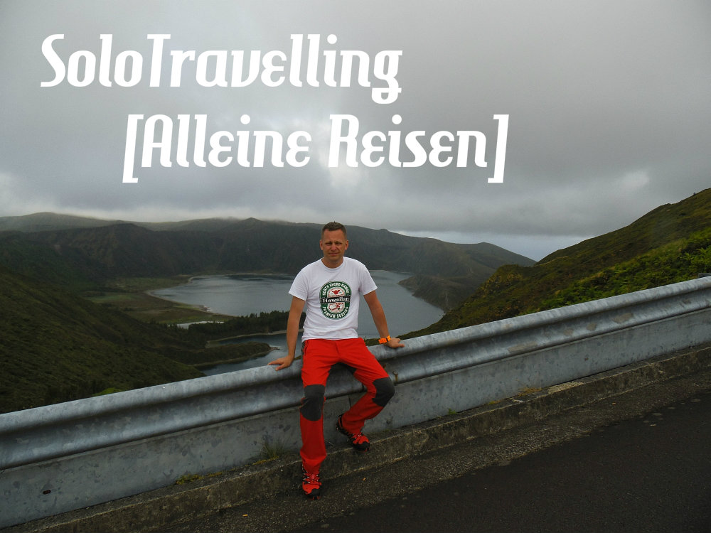 solotravelling-1