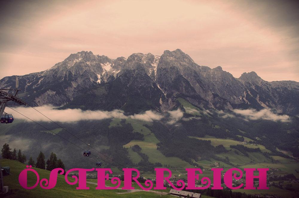 österreich-1