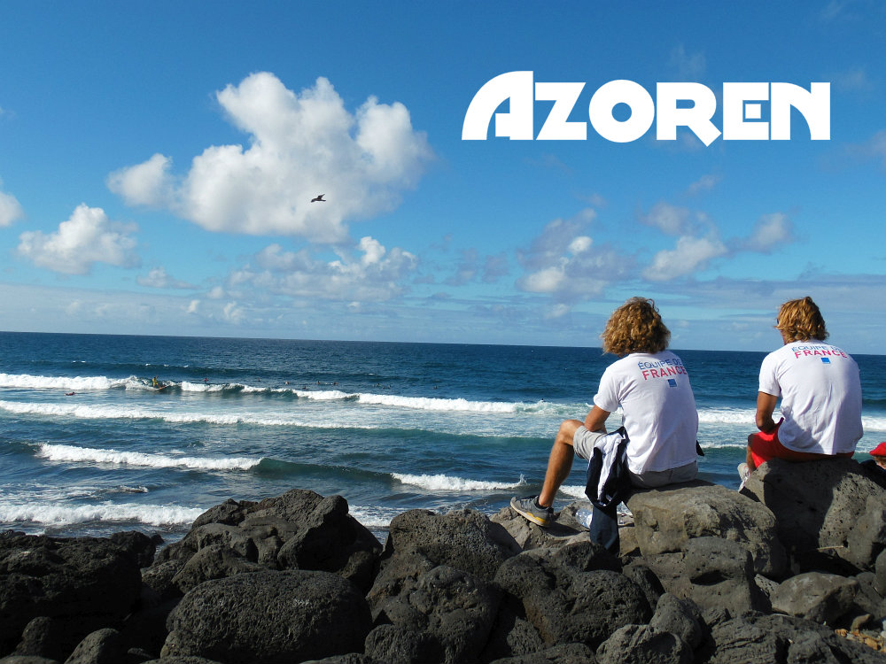 azoren-1
