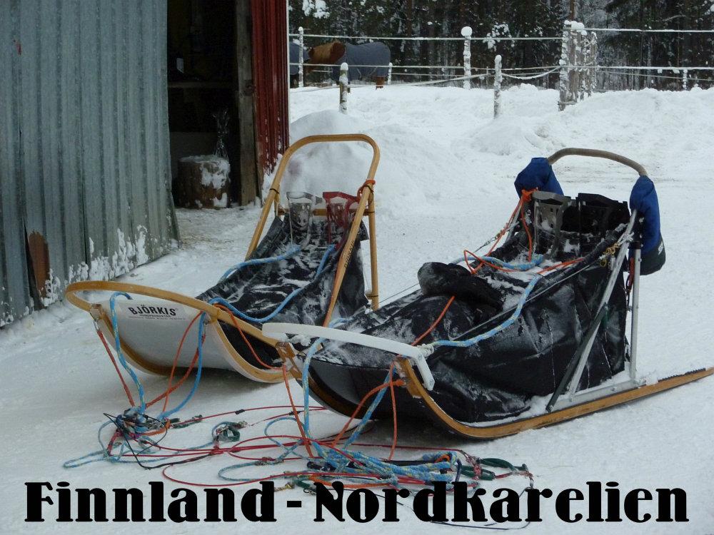 finnland-winter-1