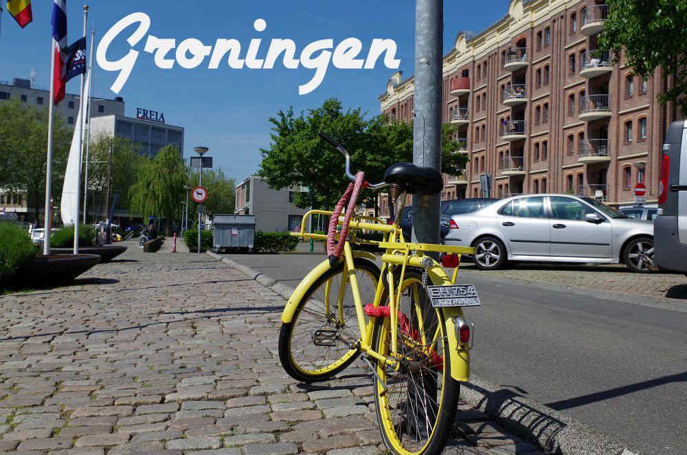 groningen-neu