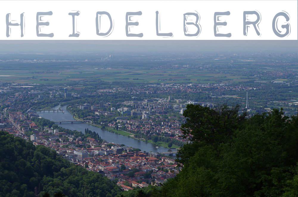 heidelberg-neu