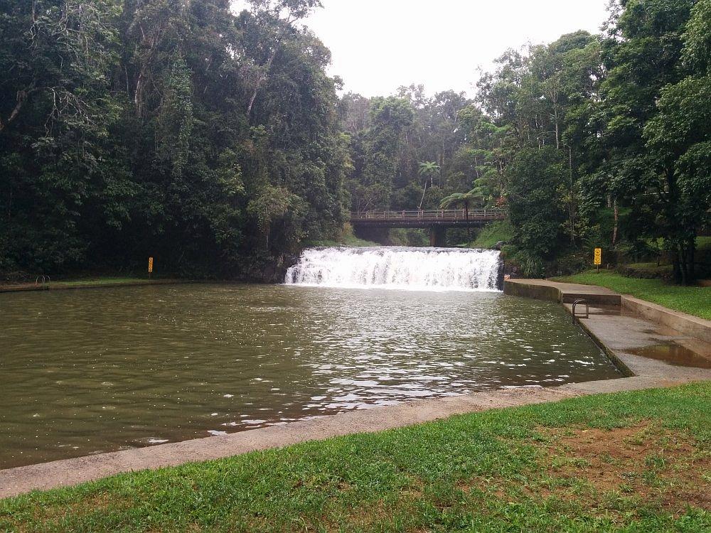 Abenteuer Roadtrip Waterfalls3
