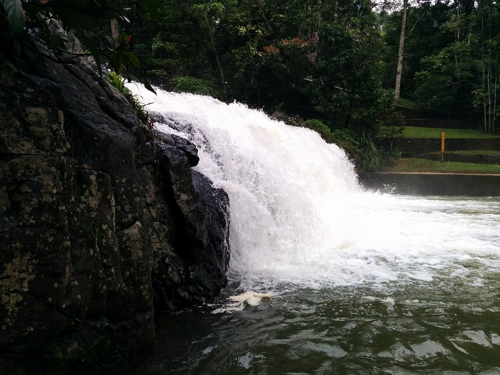 Abenteuer Roadtrip Waterfalls4