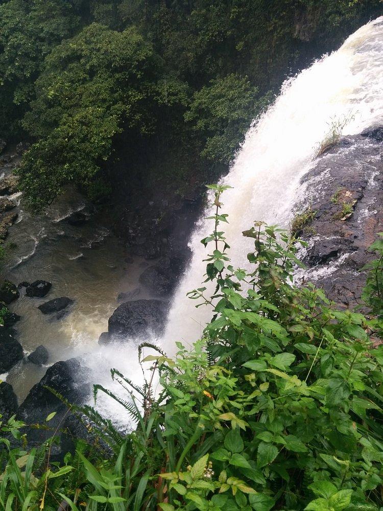 Abenteuer Roadtrip Waterfalls7