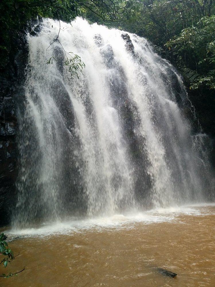 Abenteuer Roadtrip Waterfalls9