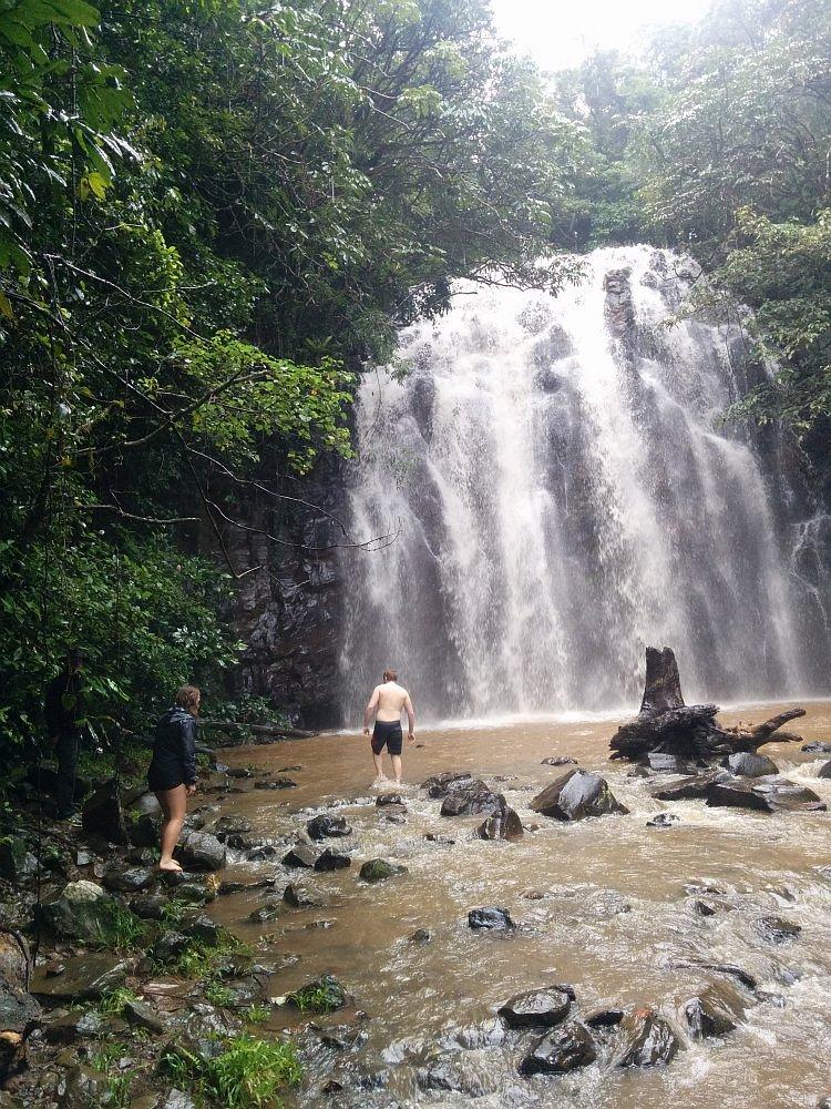 Abenteuer Roadtrip Waterfalls10