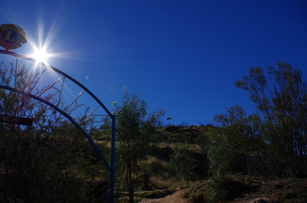 AliceSprings4