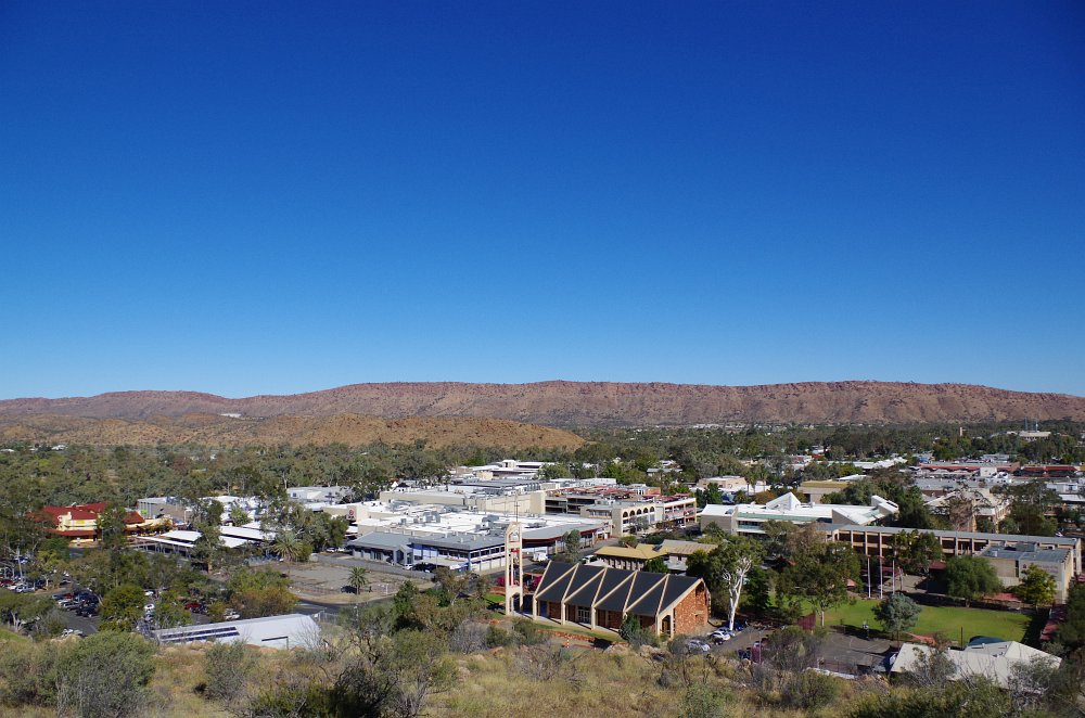 AliceSprings6