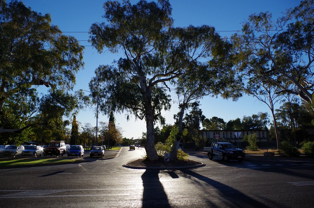 AliceSprings7