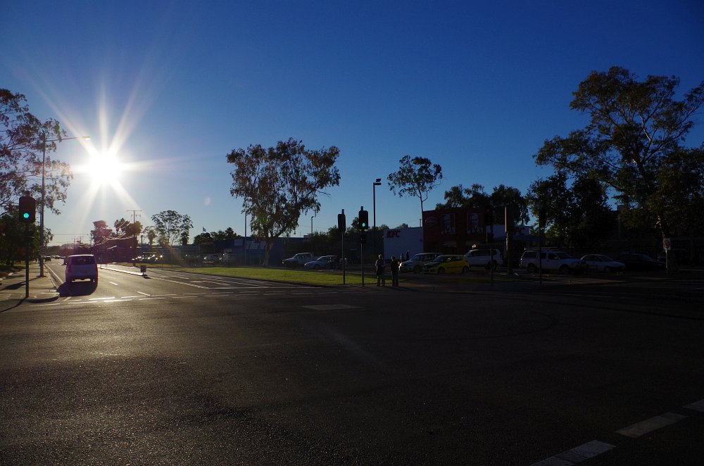 AliceSprings8