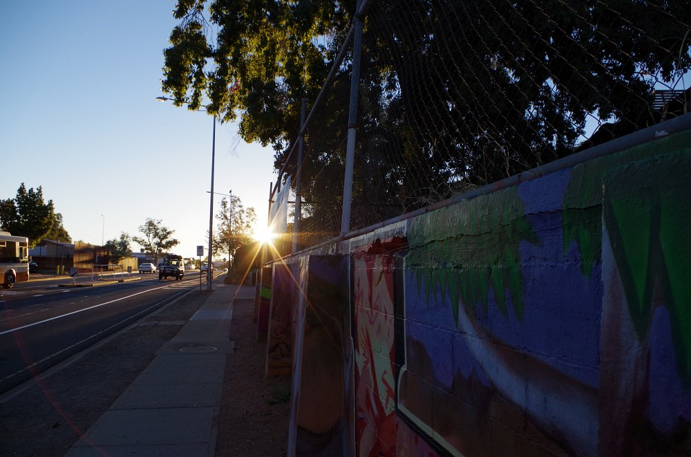 AliceSprings9