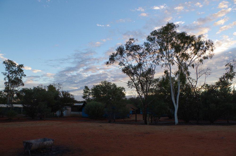 AyersRock_Campground2