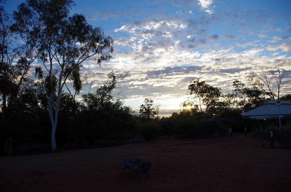 AyersRock_Campground5