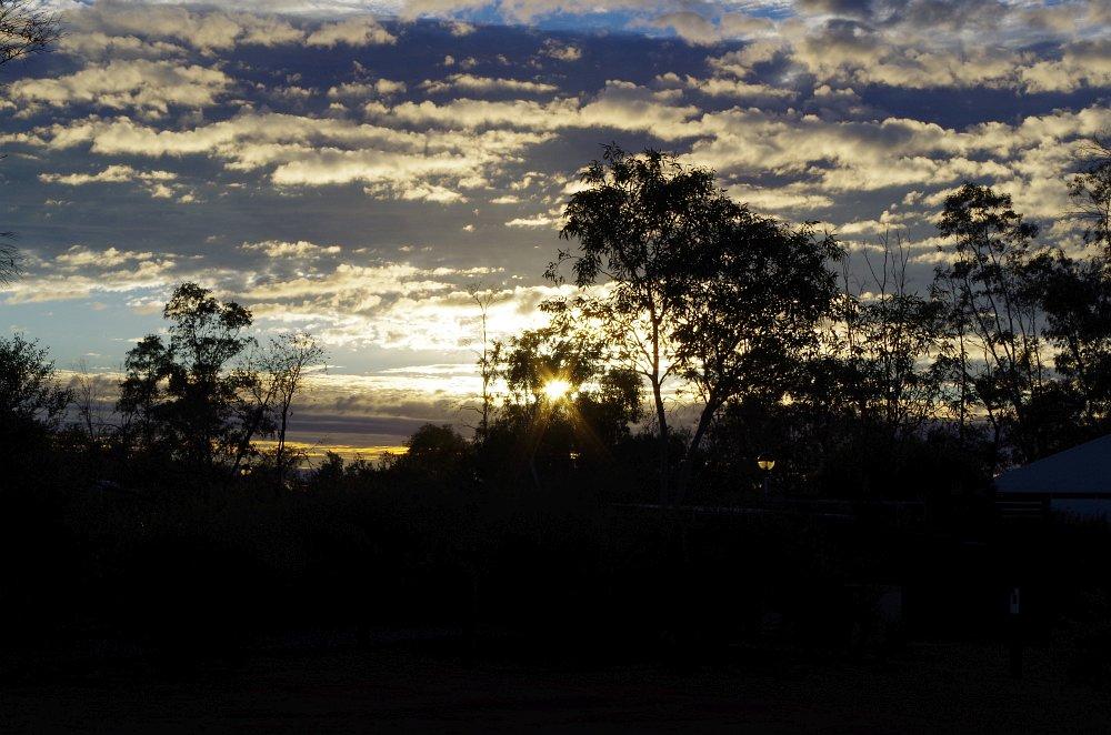 AyersRock_Campground6