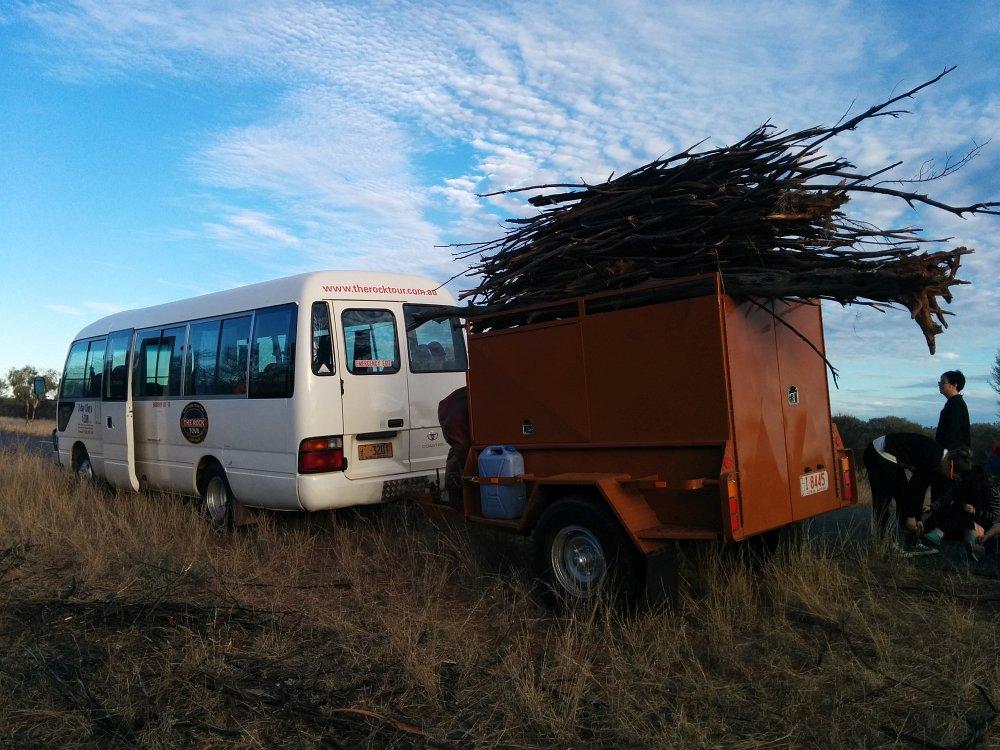 Bus_Holz_suchen