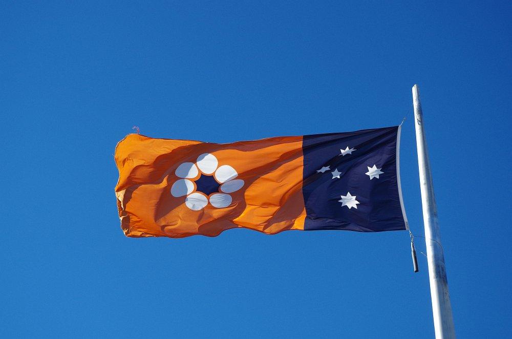 Flag_Aboriginal
