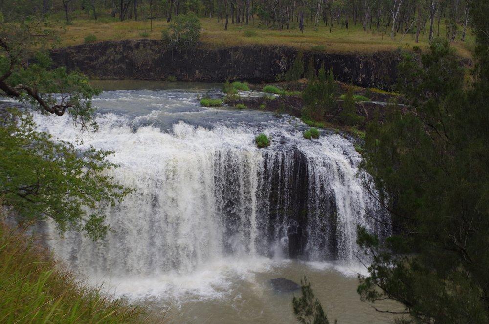 Abenteuer Roadtrip Waterfalls1