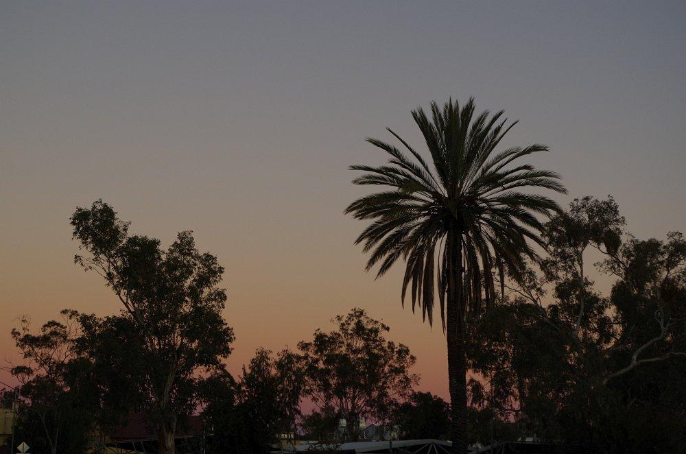 SunsetAliceSprings1