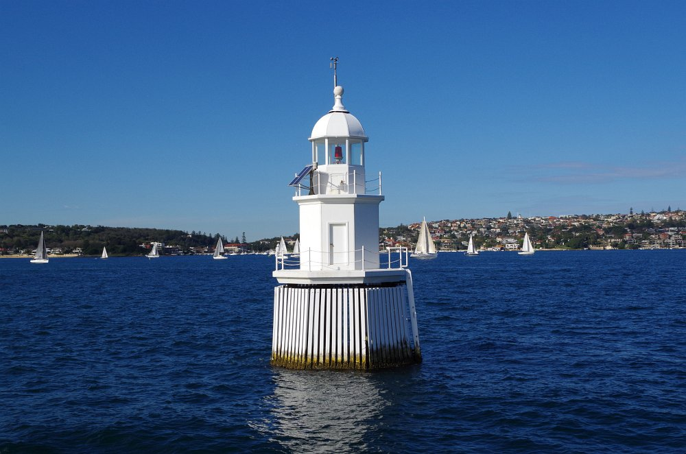 Sydney_Lighthouse