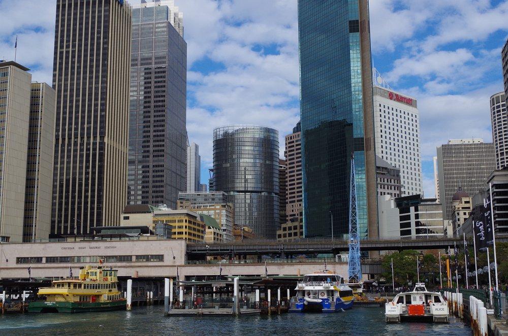 SydneyCircularquay2