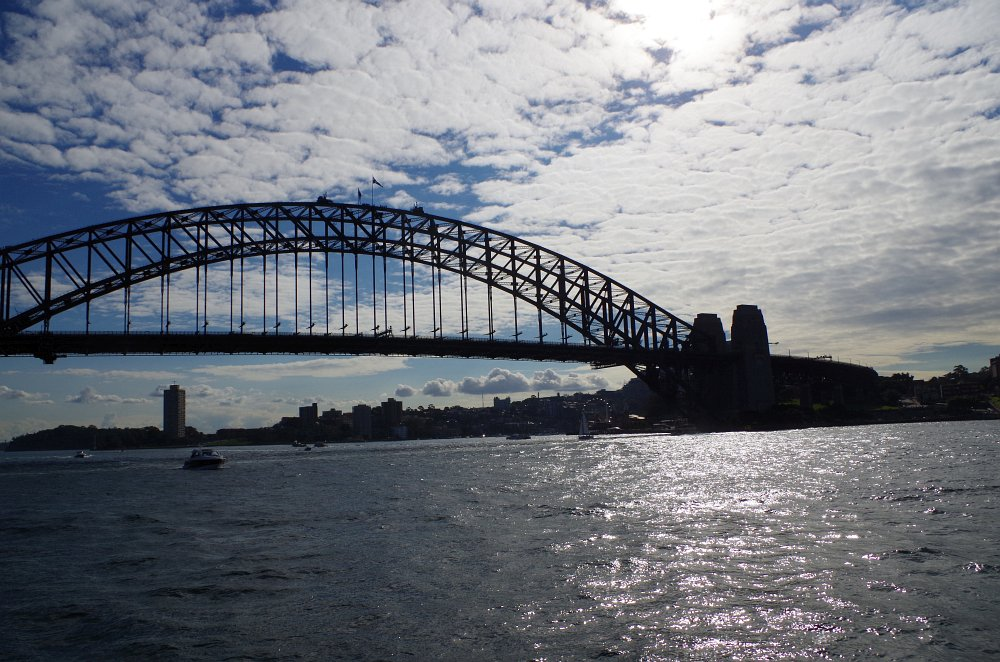 sydneyharbourbridge3