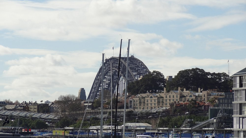 Sydneyharbourbridge4