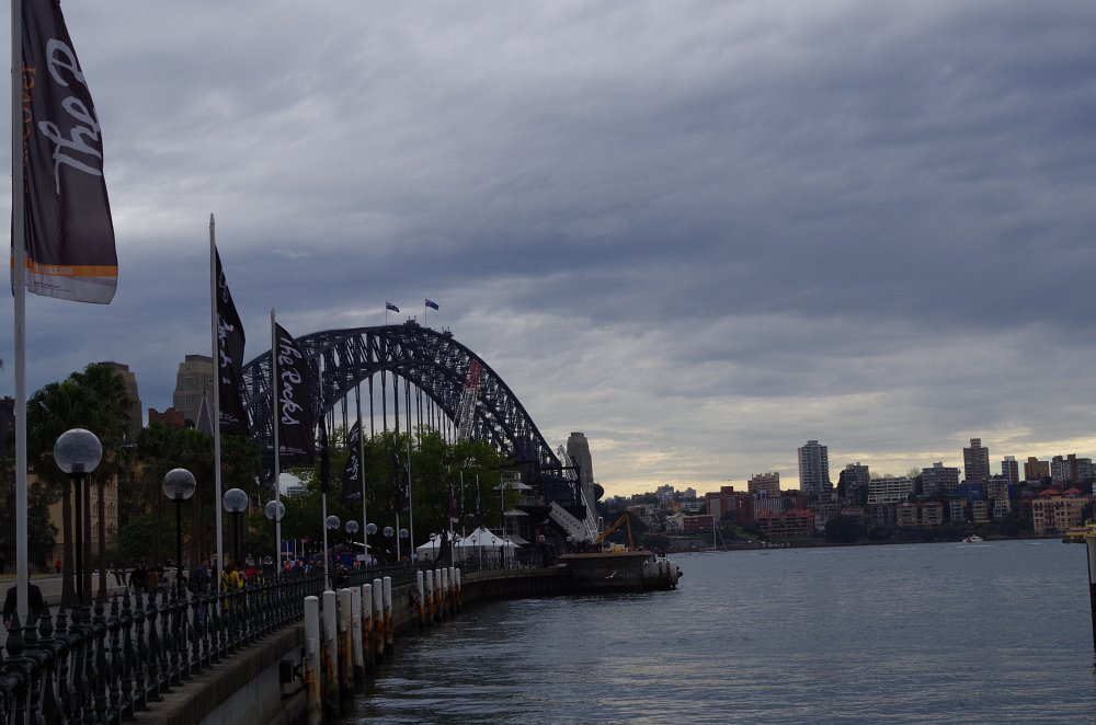 Sydneyharbourbridge5