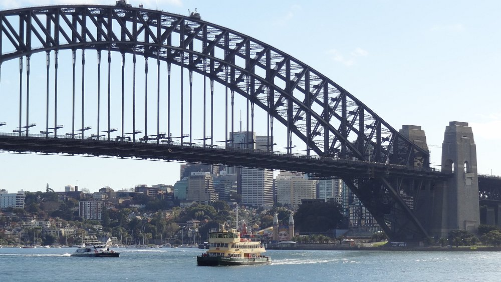 Sydneyharbourbridge6