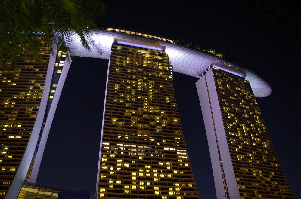 singapurmarinabaysands1