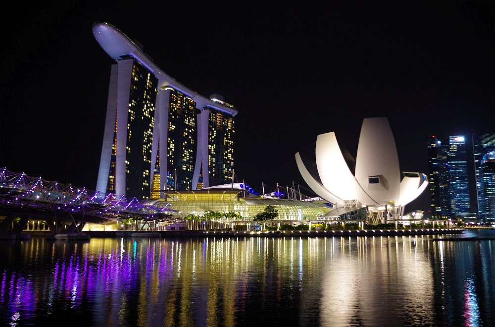 singapurmarinabaysands2
