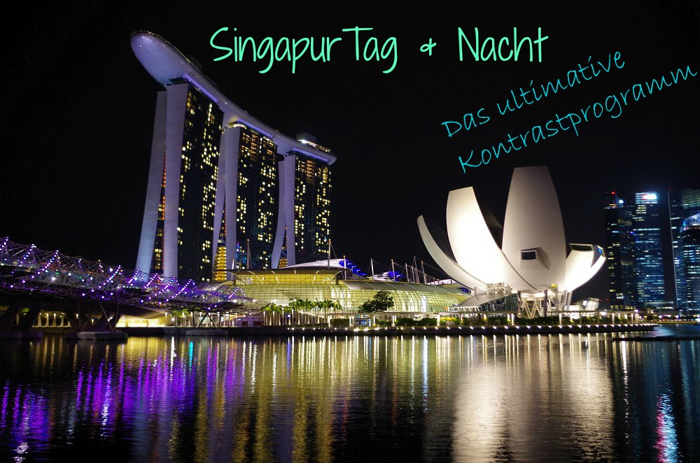 singapurmarinabaysands2title