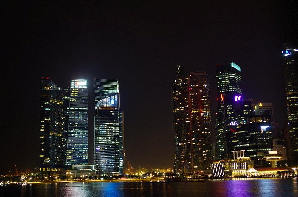 singapurmarinabaysands3