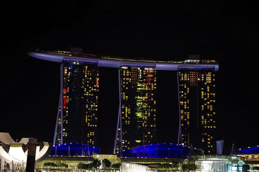 singapurmarinabaysands4