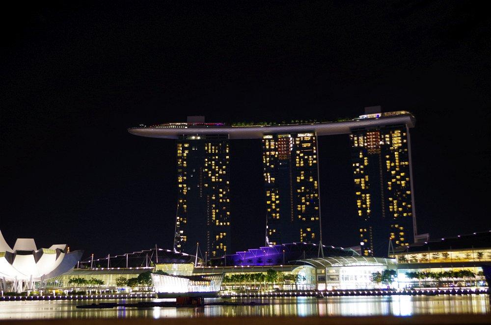 singapurmarinabaysands6