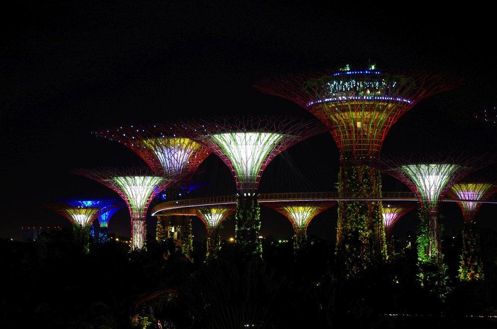 singapurmarinabaysands9