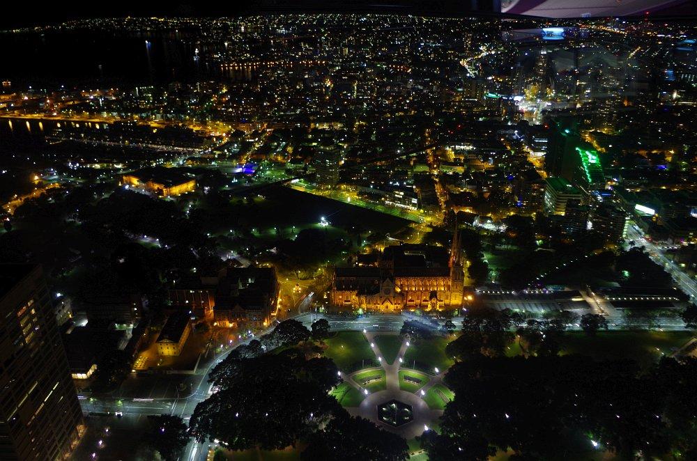Sydney_night1