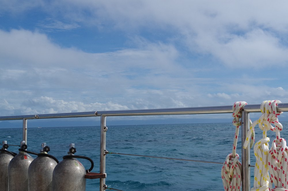 GreatBarrierReef20