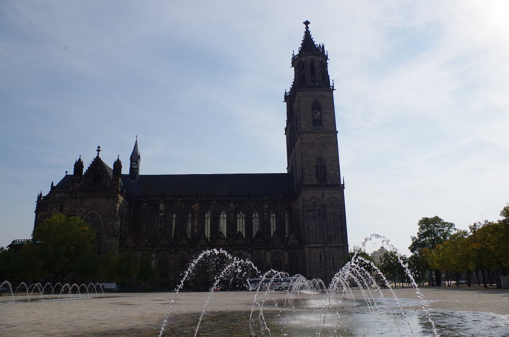 Magdeburg011