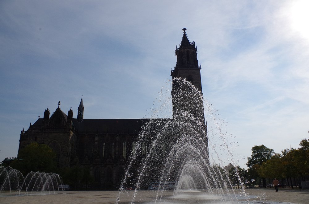 Magdeburg013