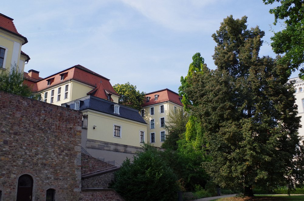 Magdeburg029