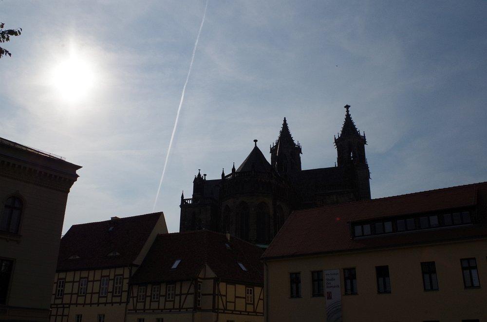 Magdeburg031