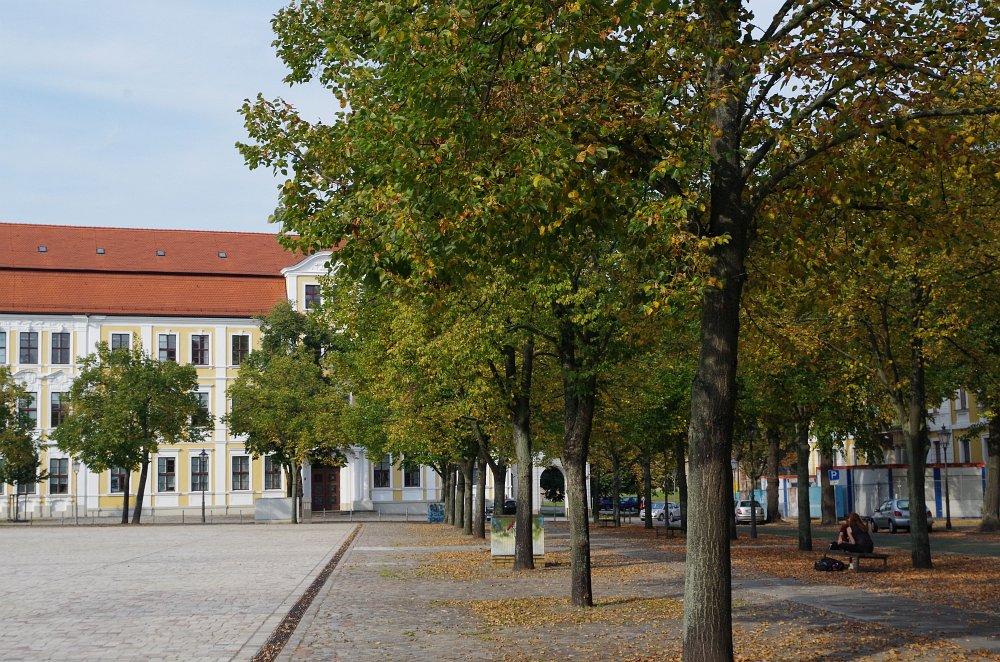 Magdeburg048