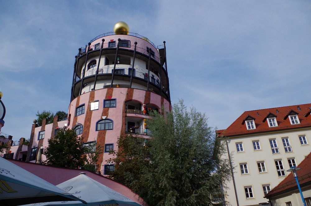 Magdeburg052