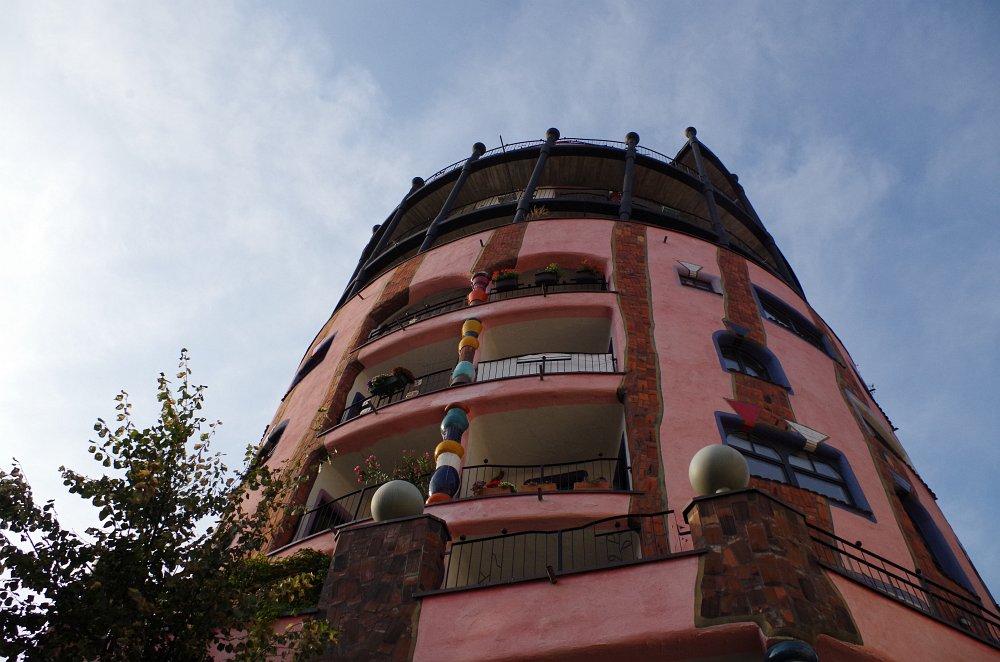 Magdeburg073
