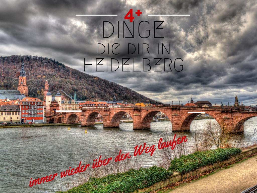 heidelberg0005